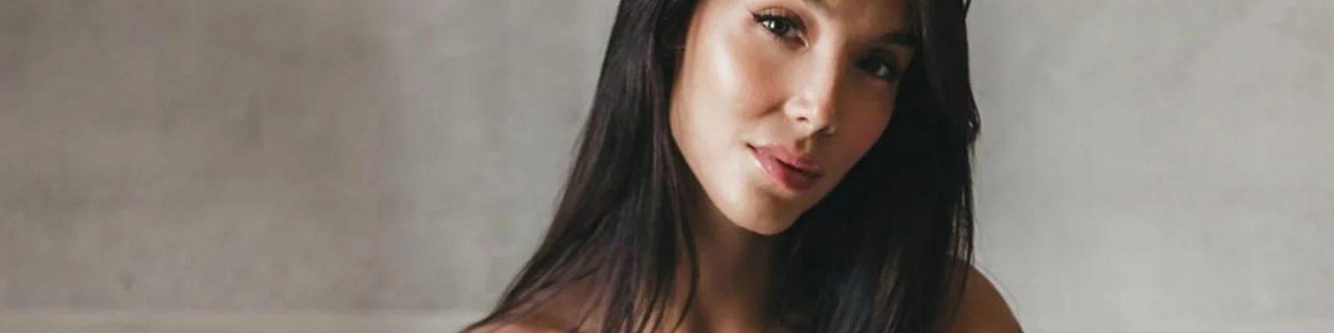 Paola Di Benedetto ha vinto il Grande Fratello Vip 2020 (Video)