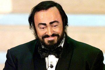Com'è morto Pavarotti?