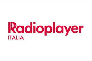 Nasce Radioplayer Italia: ecco cos'è e come si usa