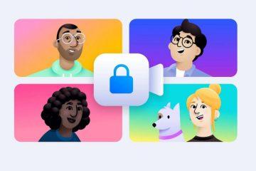 Stanze su Facebook: ecco come funziona Messenger Rooms