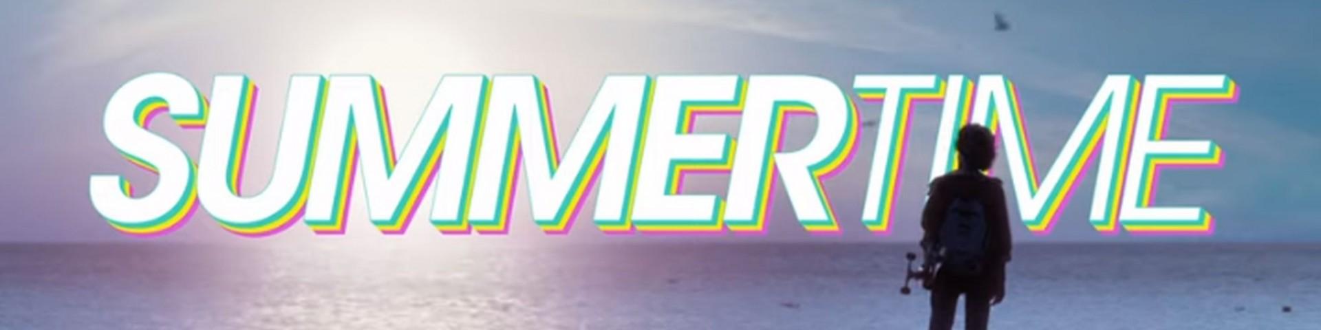Summertime 2: come partecipare al casting