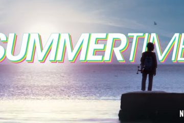 Summertime su Netflix: colonna sonora e attori (Video)