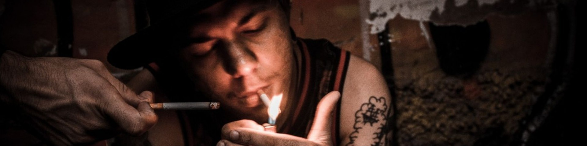 I tabacchi sono aperti?