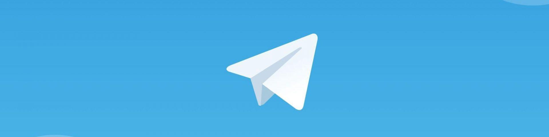 Gruppi shock su Telegram: la denuncia social (e non solo)