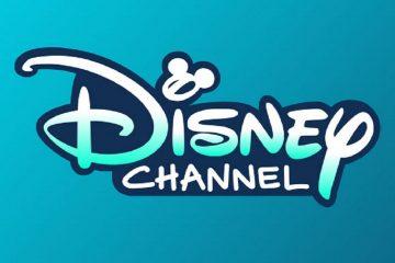 Perché Disney Channel non si vede più?