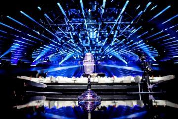 10 canzoni famose della storia dell'Eurovision (Video)