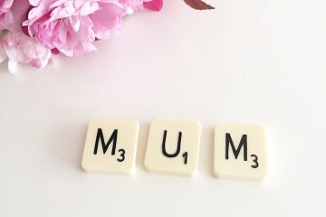 10 canzoni da ascoltare per la Festa della Mamma