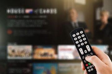 Migliori servizi di film e serie tv in streaming: caratteristiche e prezzi (Guida 2020)