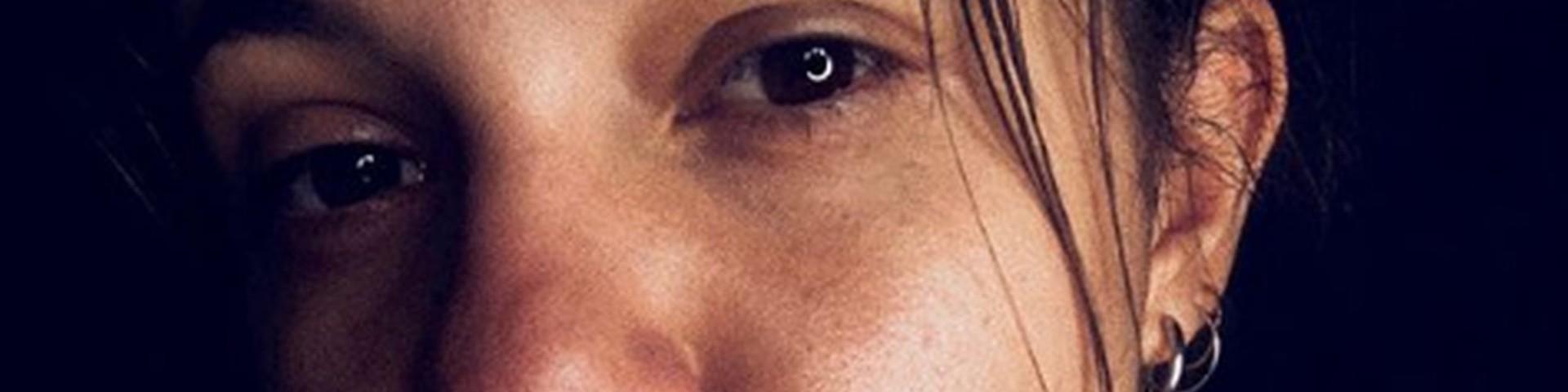"""Martina Beltrami: """"Il mio rapporto con i fan è speciale, sono parte di me"""""""