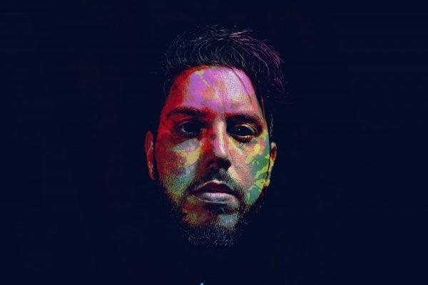 """Fuori """"Cuore a mille"""", il nuovo singolo di Monteiro"""