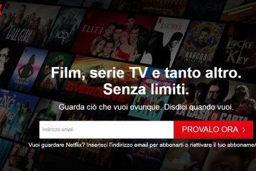 Suburra – la serie: la terza stagione da ottobre su Netflix