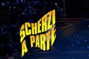 A che ora finisce Scherzi a parte?