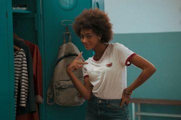 Summertime 2: Netflix annuncia la nuova stagione