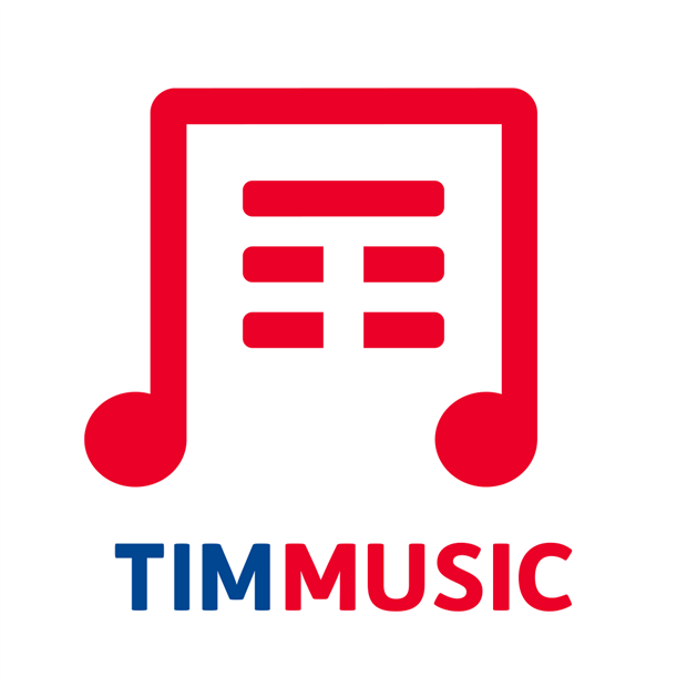 Immortali su TimMusic