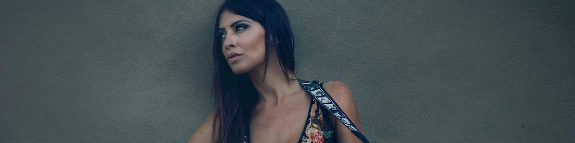 """Valeria Altobelli: """"La musica non si ferma. Non può fermarsi"""""""