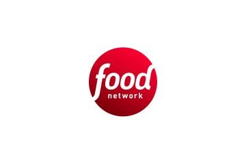 Fatto in casa per voi su Food Network il 3 agosto alle 22:35