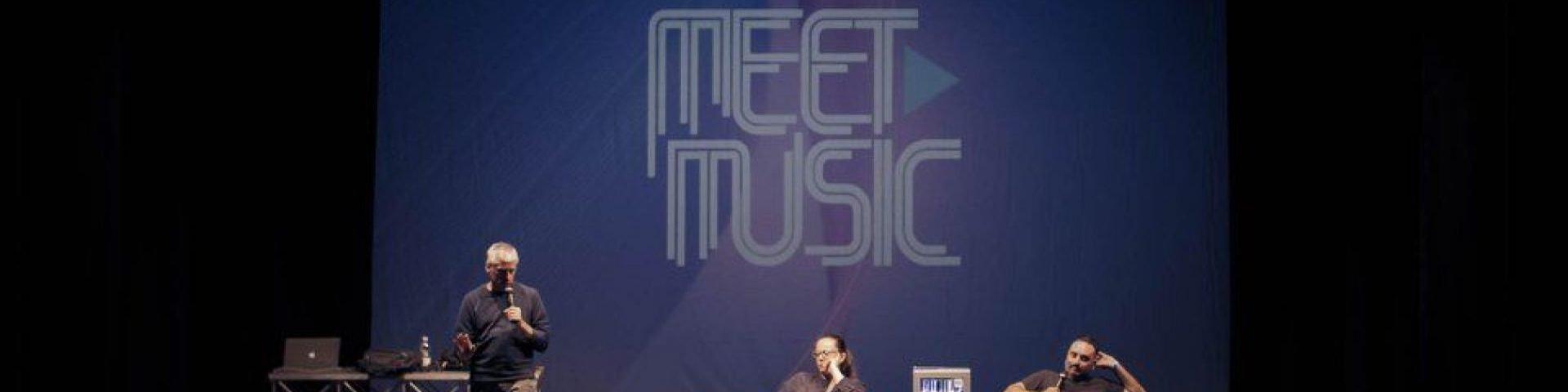 Mini Meet Music in programma dal 29 al 30 giugno diventa digitale