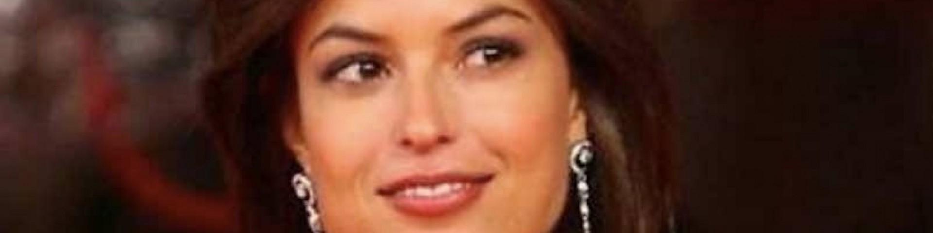 Che fine ha fatto Sara Tommasi?