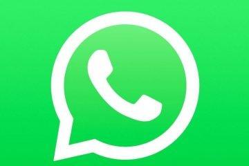 Pagare con Whatsapp? Ecco come funziona