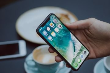 Tariffe telefonia mobile 2020 a confronto: quale scegliere