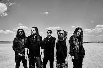 Korn in concerto a Milano giovedì 10 giugno 2021: come acquistare i biglietti su Ticketmaster