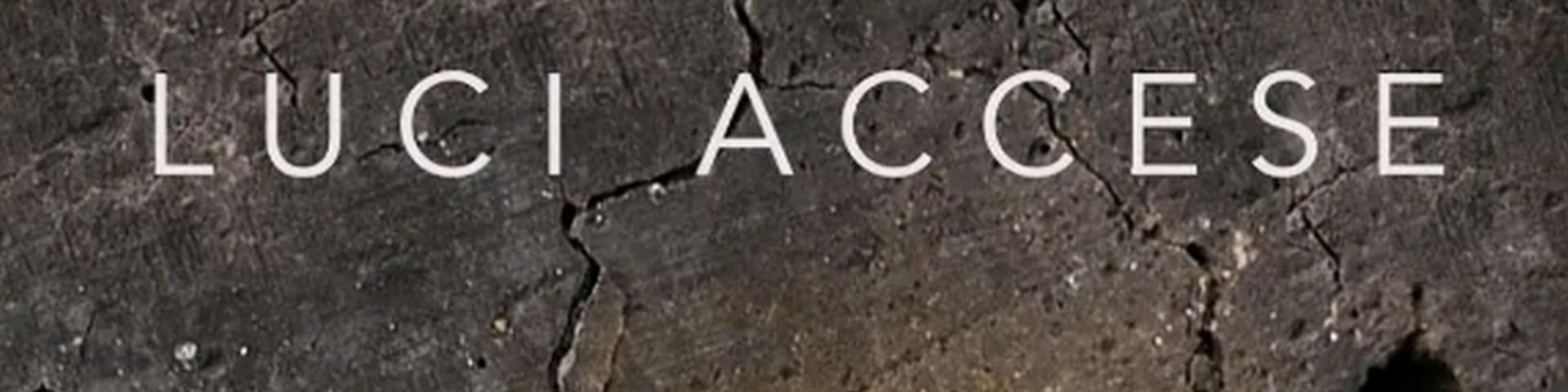 """Martina Beltrami: """"Luci accese"""" è il singolo in uscita il 12 giugno"""