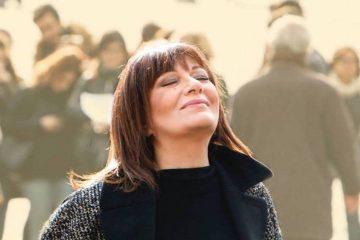 """La Bellacanzone della settimana è """"Povero Dio"""" di Mariella Nava"""