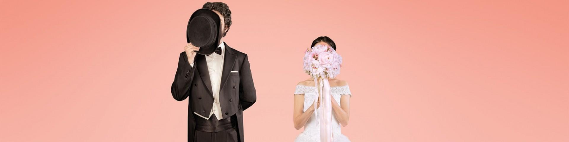 Replica in TV: quando e dove rivedere Matrimonio a prima vista
