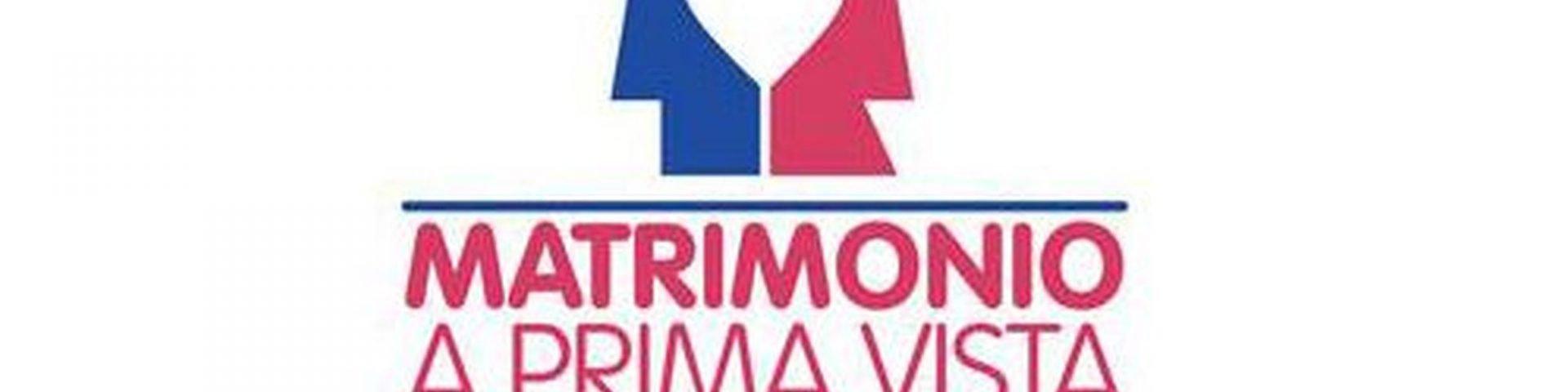 📺 Matrimonio a prima vista Italia: come rivedere puntata del 28 novembre