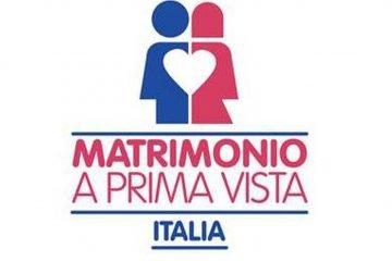 Matrimonio a prima vista Italia 4: che fine hanno fatto le coppie?