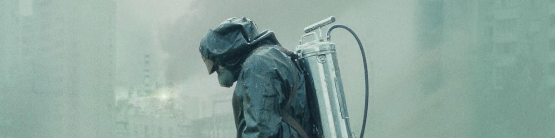 Replica in TV: quando e dove rivedere Chernobyl – la serie