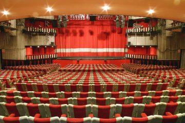 Il Teatro Sistina rompe il muro del rimborso dei biglietti: al via da lunedì 8 giugno le pratiche di rimborso
