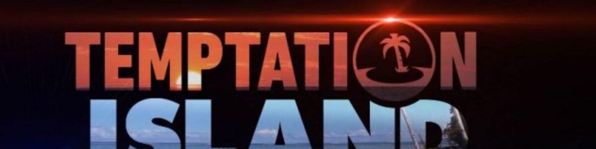 Replica in TV: quando e dove rivedere Temptation Island 2020