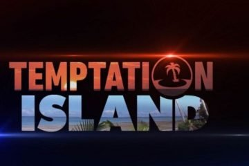 Replica in TV: quando e dove rivedere Temptation Island 2020
