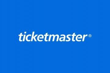 Ci sono sconti su Ticketmaster con Postepay?