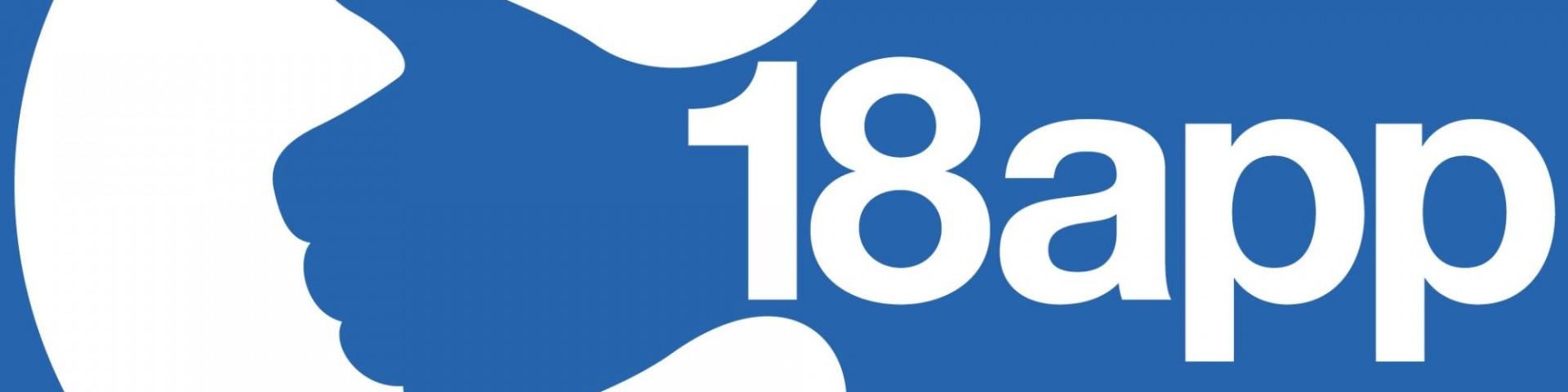 18app: tutto quello che c'è da sapere