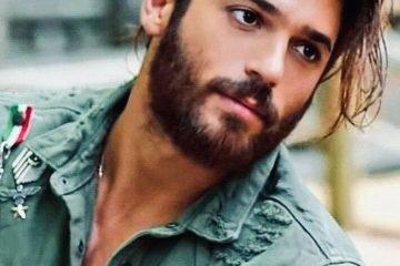 Can Yaman nel nuovo film di Ferzan Ozpetek?