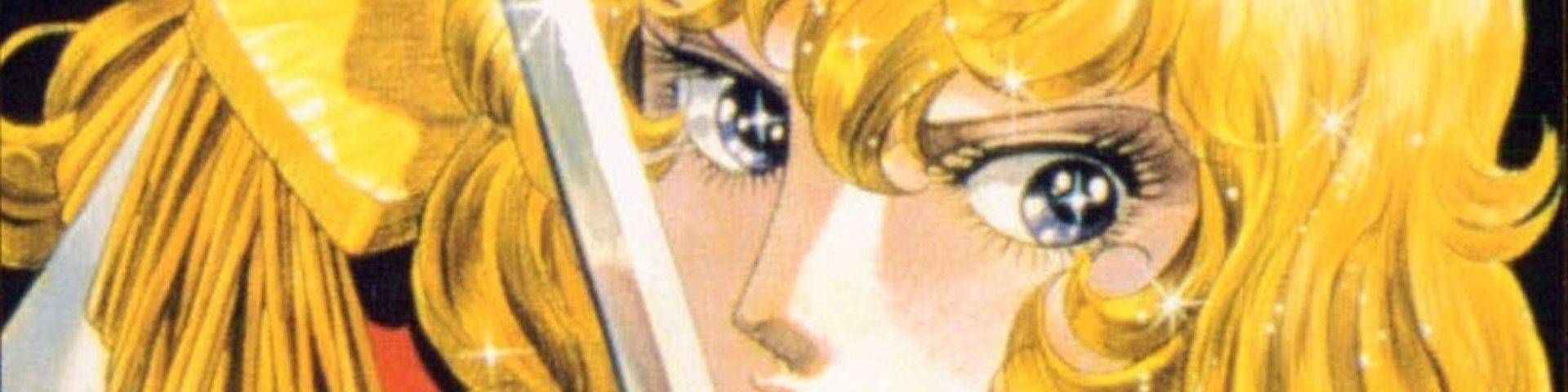 Il web ricorda la Presa della Bastiglia con la morte di Lady Oscar