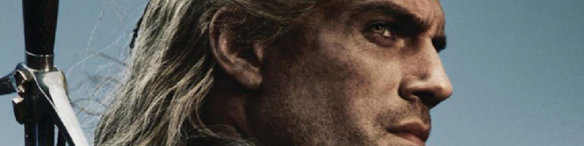The Witcher: Blood Origin, il prequel della serie sbarca su Netflix