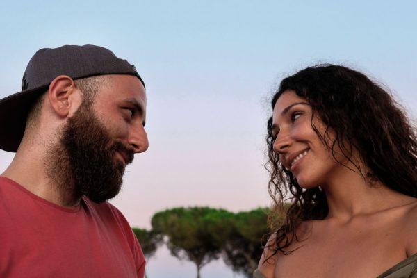 """LUVESPONE: online il video di """"Ubriachi fino alle tre"""" (feat. Tarsia)"""