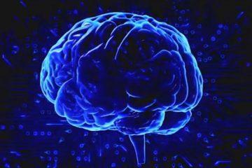 Neurofeedback: migliora il tuo stato di benessere grazie film, musica e giochi