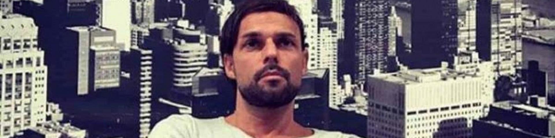"""Alessandro Niceforo: """"Farei il tentatore a Temptation Island"""""""