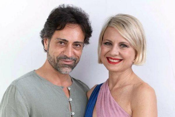 Antonella Elia e Pietro delle Piane sono tornati insieme dopo Temptation Island? Ecco le foto