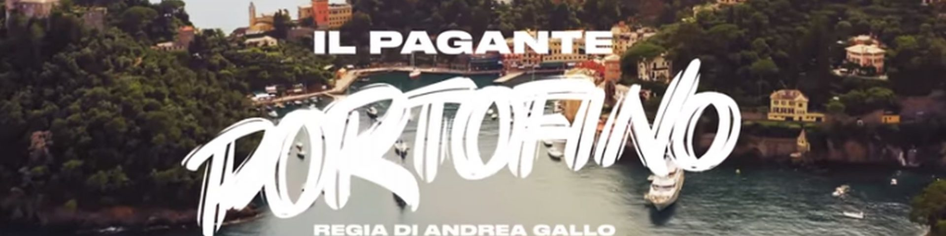 Portofino: di chi è la canzone tormentone su Tik Tok?