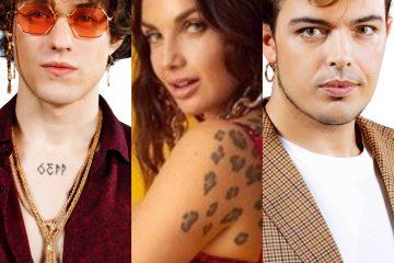 Radio Bruno Estate 2020: ecco gli artisti che saliranno sul palco
