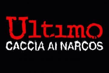 Quante sono le puntate di Ultimo – Caccia ai Narcos?