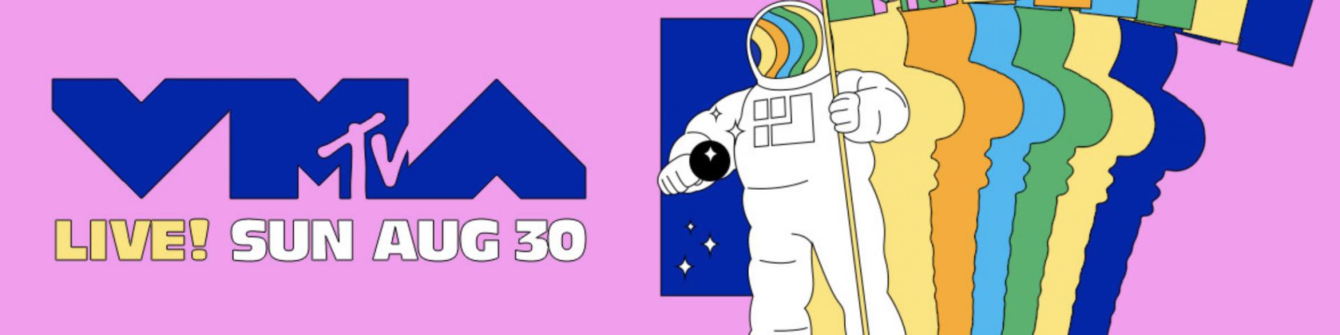 MTV VMA 2020: gossip, nomination e molto altro