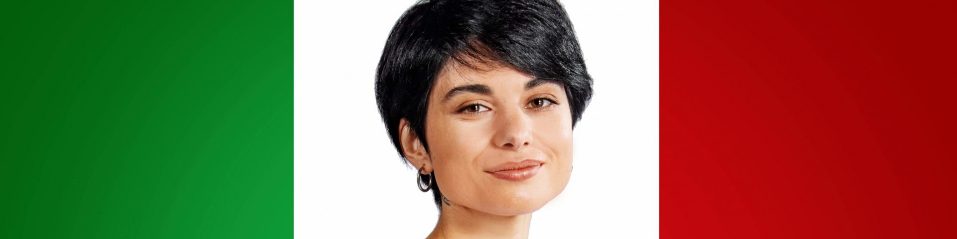 Giordana Angi: la sorella Elisa seguirà le sue orme? (Foto)