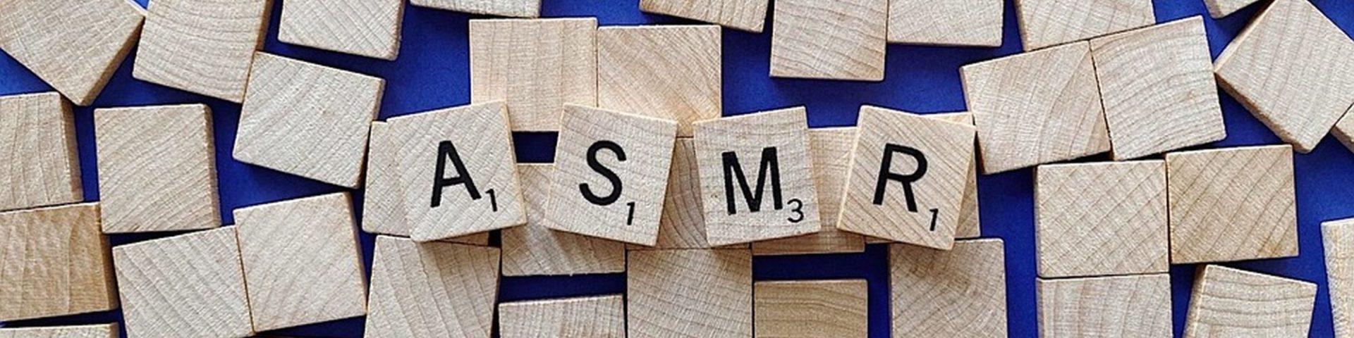 Cosa significa ASMR e quali effetti ci sono sul nostro corpo (Video)