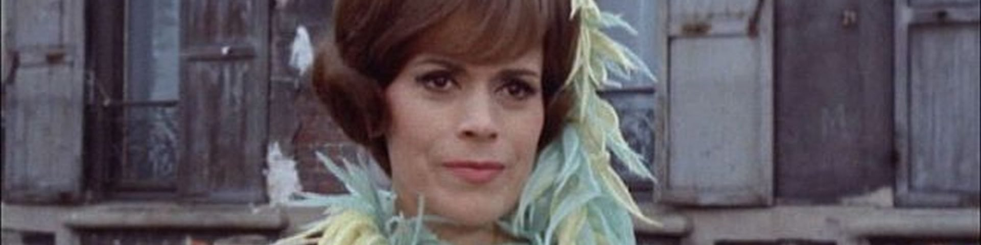 Frasi di Franca Valeri: citazioni dell'attrice